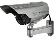 Business Security Automation Monroe Wisconsin