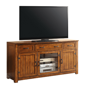 Television Furniture Monroe Wisconsin
