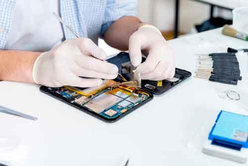iphone repair Monroe Wisconsin