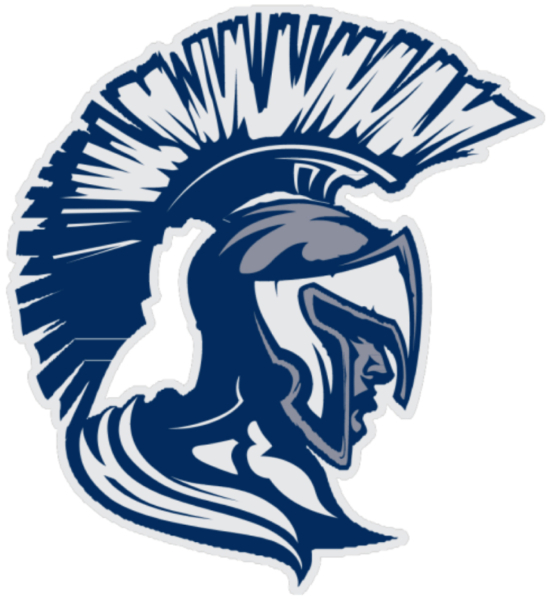 Saugus Football Logo