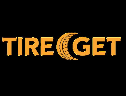 Tire Get