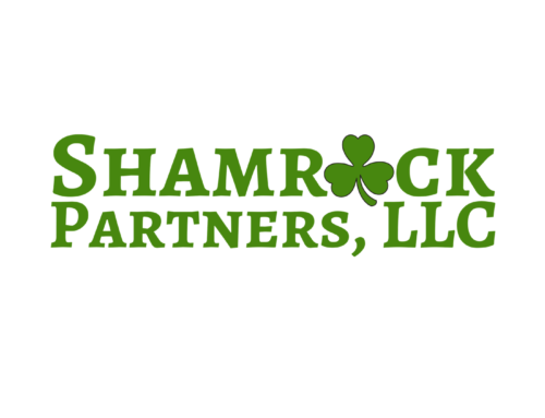 Shamrock Partners LLC