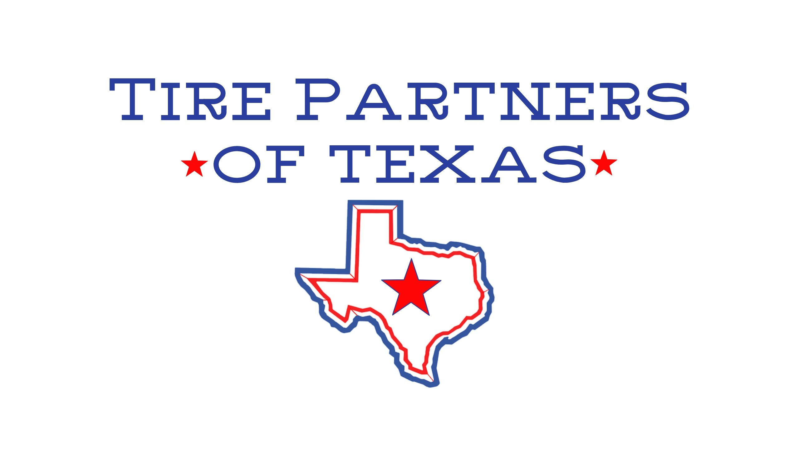 Tire Partners Of Texas