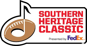 Southern Heritage Classic