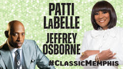 September 10 Classic Concert. Click here to buy tickets
