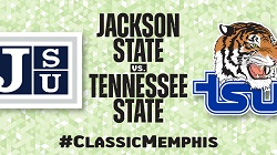 September 12 Classic Football. Click here to buy tickets.