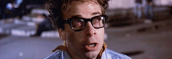 Why Rick Moranis Turned Down the 'Ghostbusters' Reboot