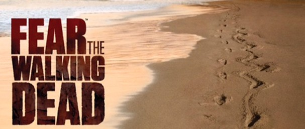 'Fear the Walking Dead' Moves Production Down To Mexico