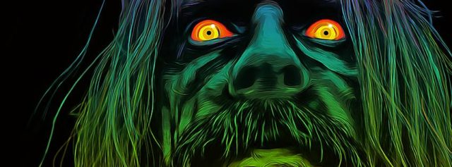 FRIGHT RAGS BRINGS FANS NIRVANA WITH THIS MONTHS LINEUP