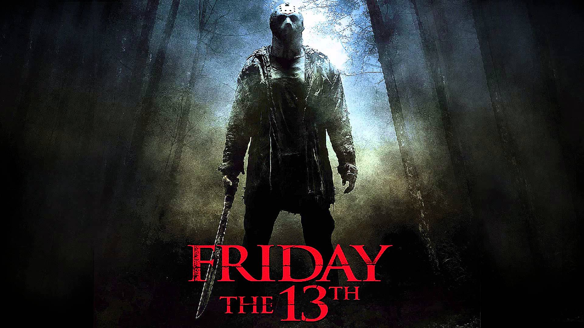 'Friday The 13th – The Video Game Gives You A Taste Of Jason's Kills