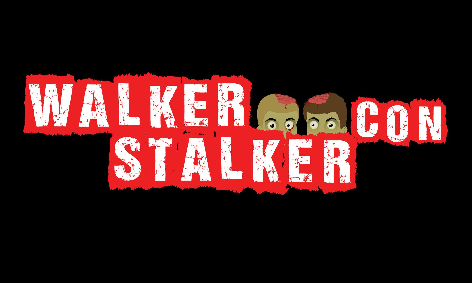WALKER STALKER WILL DONATE PORTION OF TICKET SALES TO AMERICAN RED CROSS TO AID IN GATLINBURG TN WILDFIRE DEVASTATION.