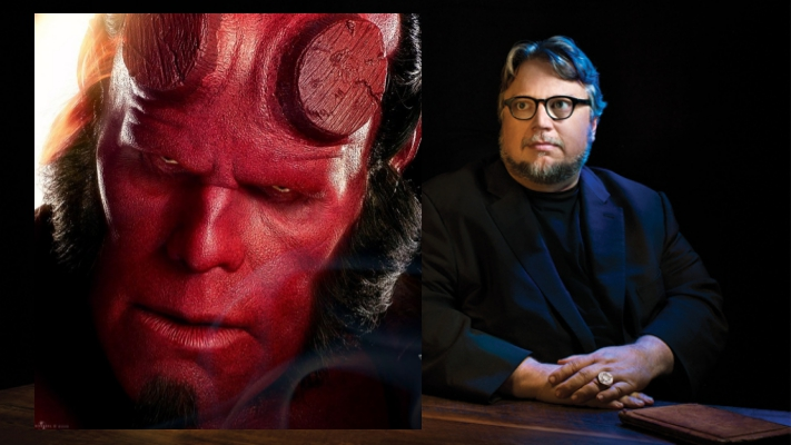 Hell Has Frozen Over…Or Atleast It'll Take That For 'HELLBOY III' To Be Made.