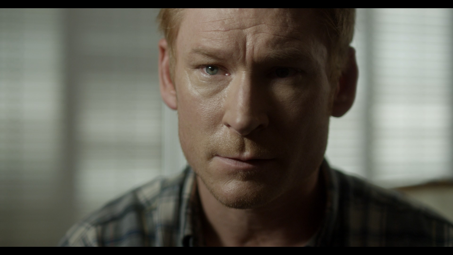 Bouncing off the walls with Zack Ward