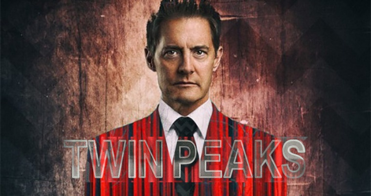 'Twin Peaks' Revival Sets Marathon For June On Showtime Ahead Of Emmy Race