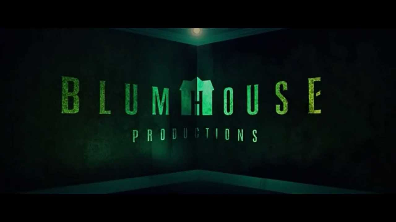 Devils Night Blumhouse