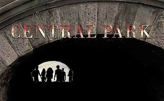 Get Lost in the Trees at the World Premiere of CENTRAL PARK
