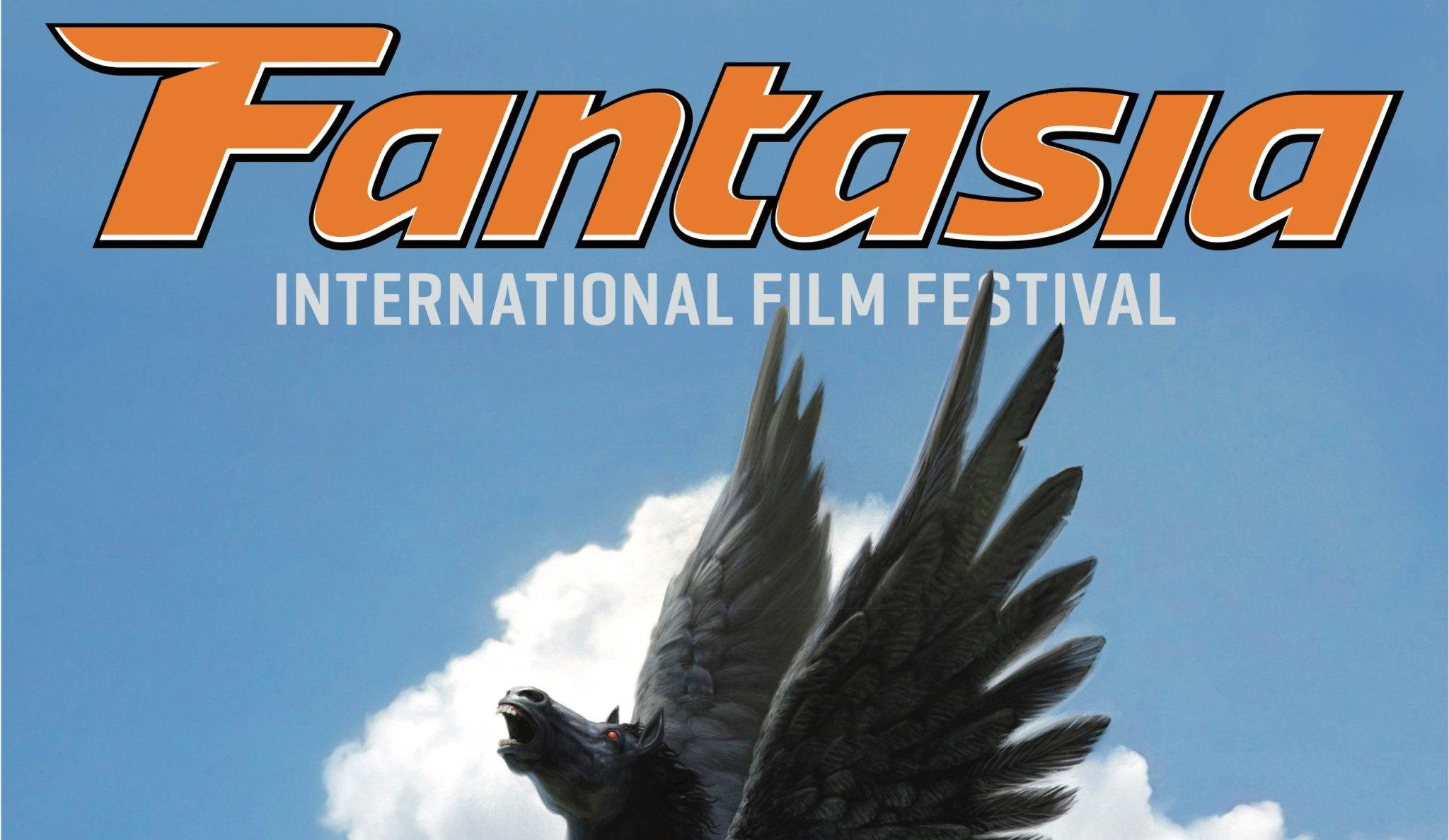 Fantasia 2017 Announces First Round Of Players In Montreal Film Fest