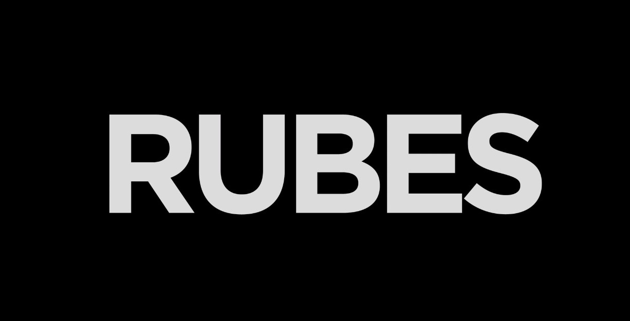 RUBES takes revenge to the next level with sick and twisted laughs