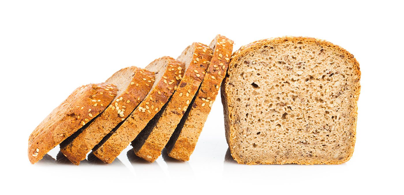 Agile and Kanban can be just like a loaf of bread