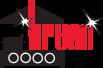 Bryan Exhaust Logo