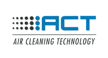ACT Air Cleaning Technology
