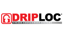 Drip Loc Grease Containment System