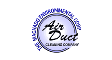 Machado Environmental Air Duct Cleaning