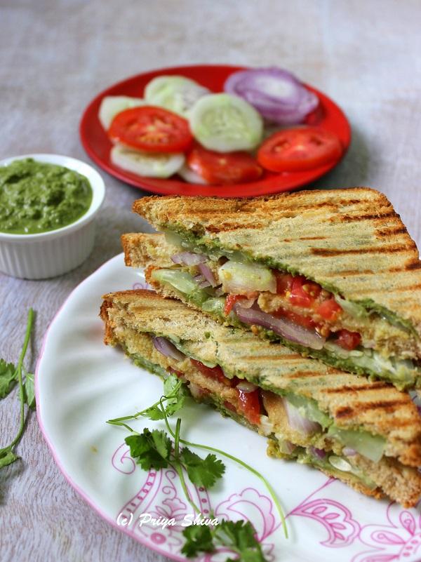 grilled bombay sandwich12