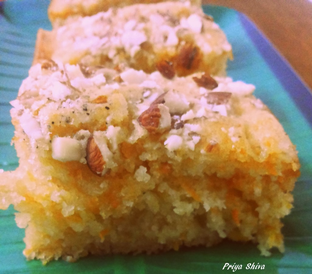 baking, eggless, snack, recipe, cake, dessert