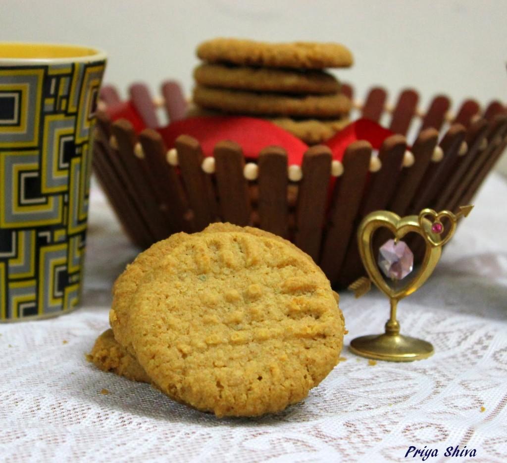 baking, recipe, cookies, snack