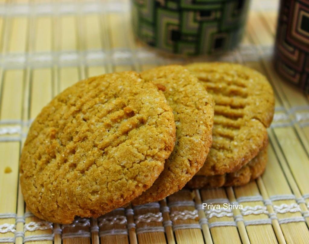 cookies, baking, eggless, snack, recipe