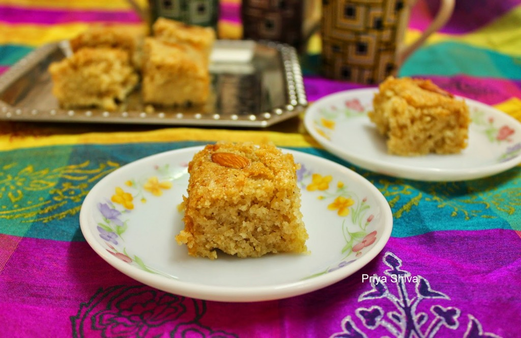 cake, baking, eggless, snack, recipe