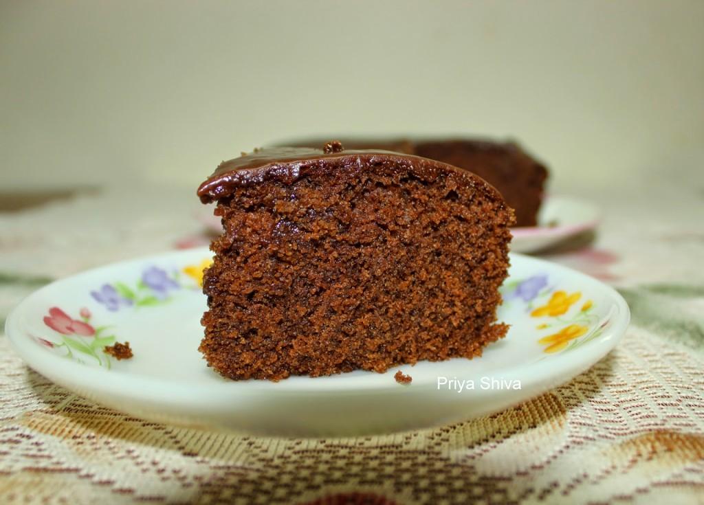 cake, dessert, baking, eggless, snack, recipe