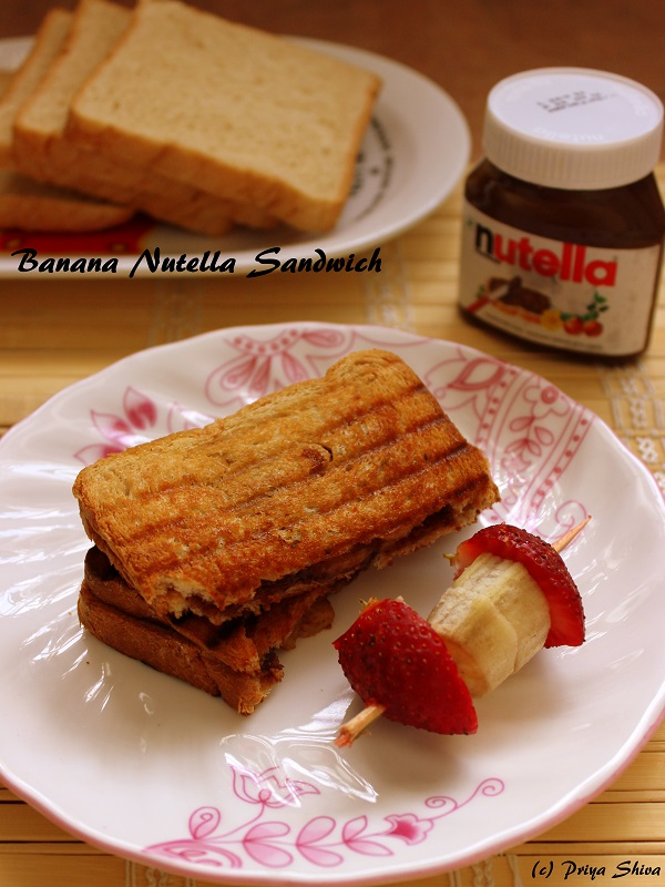 banana-nutella-sandwich-recipe