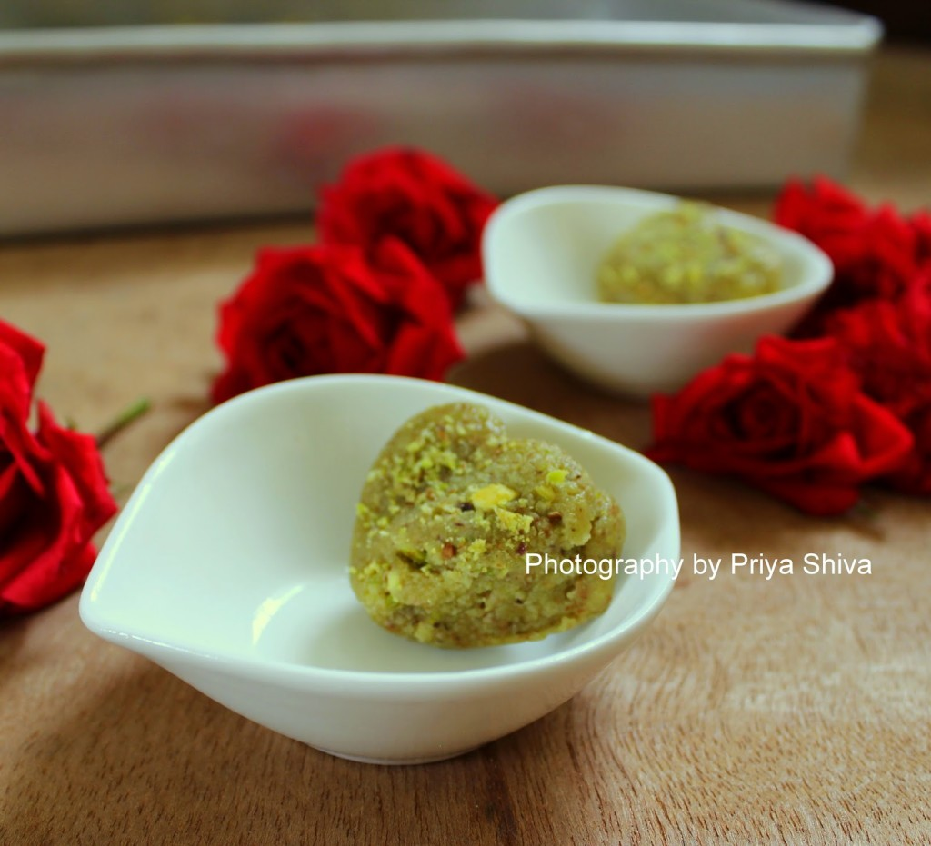 Pista burfi, badam burfi, burfi recipe, Indian sweet