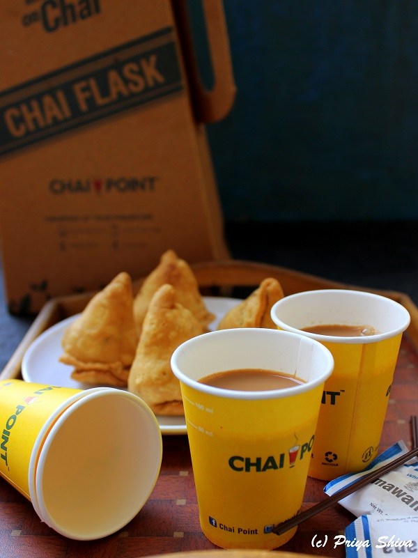 chaipoint chai2
