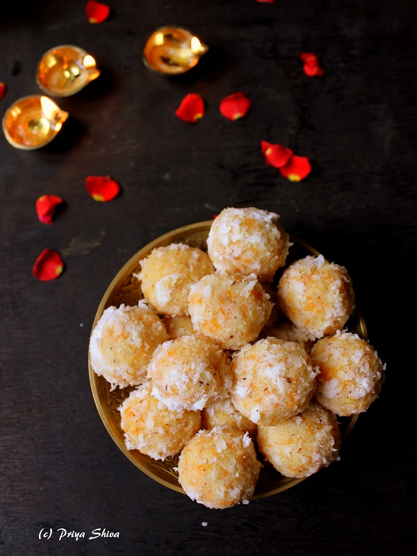 coconut-carrot-ladoo-recipe