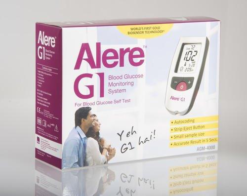 alere-g1-glucometer