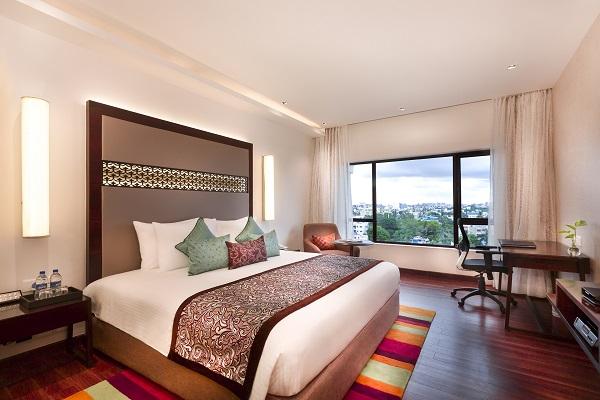 grt-grand-serene-room