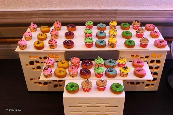 grt-grand-desserts