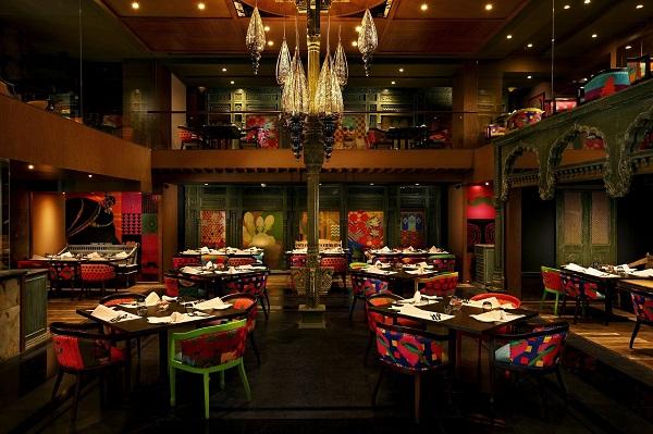 jai-hind-restaurant
