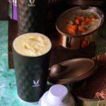 jackfruit smoothie