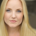 Kerry Ellis Headshot (Main)