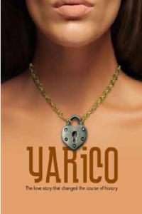 Yaricho
