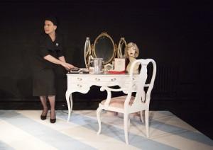 Dress Rehearsal image - Dead Royal, Chris Roberts (courtesy Patricia Oliveira).5