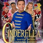 Cinderella leaflet front (Small)