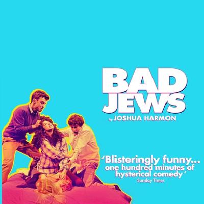 Bad Jews