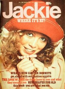 Jackie 1975-03-29