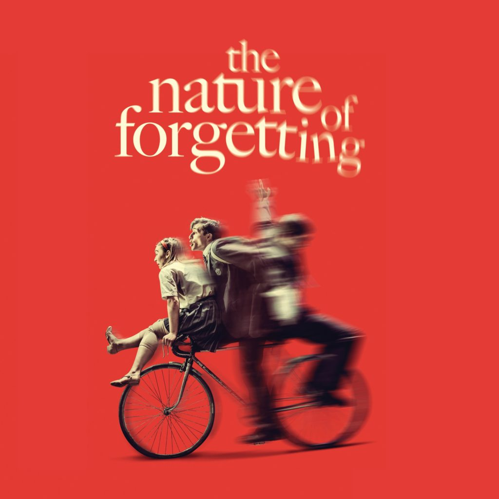 Nature of Forgetting