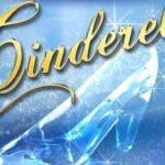 Auditions:  6/10/2019 Cinderella in Worthing (children's cast)